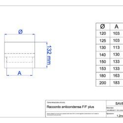 disegno-tecnico-save-plus-raccordo-ff-anticondensa