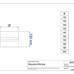 disegno-tecnico-save-plus-raccordo-mm