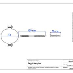 disegno-tecnico-save-plus-reggitubo