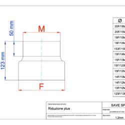 disegno-tecnico-save-plus-riduzione