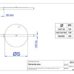 disegno-tecnico-save-plus-serranda