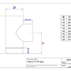disegno-tecnico-save-plus-t-ff