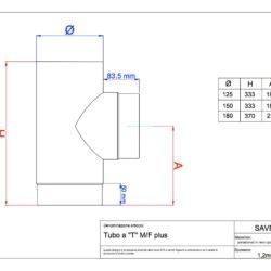 disegno-tecnico-save-plus-t-mf
