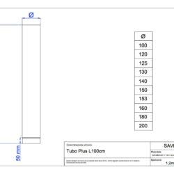 disegno-tecnico-save-plus-tubo-100