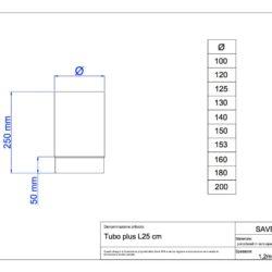 disegno-tecnico-save-plus-tubo-25