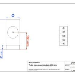 disegno-tecnico-save-plus-tubo-33-ispezione