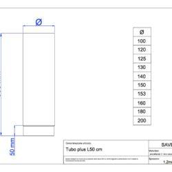 disegno-tecnico-save-plus-tubo-50
