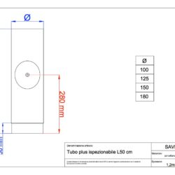 disegno-tecnico-save-plus-tubo-50-ispezione