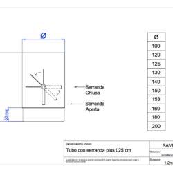 disegno-tecnico-save-plus-tubo-con-serranda