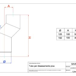 disegno-tecnico-save-plus-tubo-disassamento