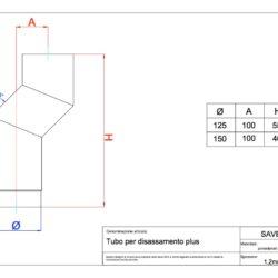 disegno-tecnico-save-plus-tubo-disassamento