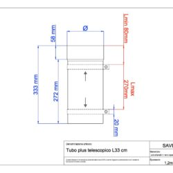 disegno-tecnico-save-plus-tubo-telescopico-33