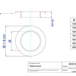 disegno-tecnico-save-rosone-plus