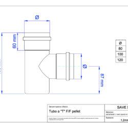 disegno-tecnico-save-t-ff-pellet