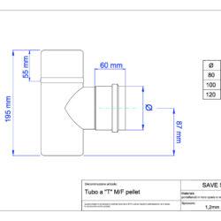 disegno-tecnico-save-t-mf-pellet
