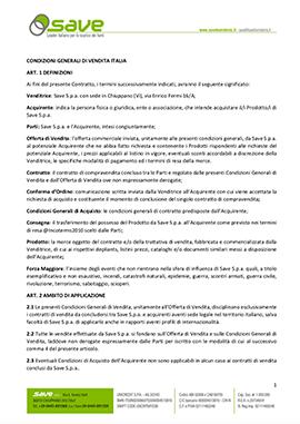 icn-condizioni-generali-vendita-ita