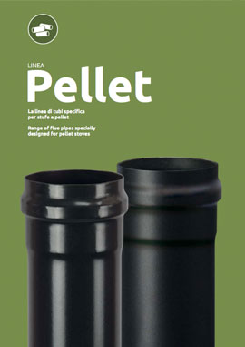 icn_save-catalogo-pellet_2018