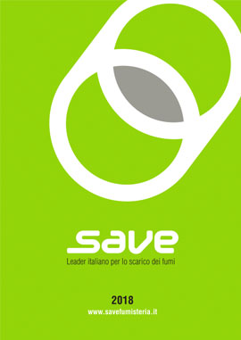 icn_save-catalogo-per-stufe-a-legna_2018