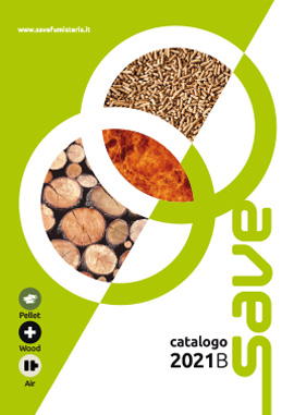 icn_save-catalogo-per-stufe-a-legna_2021B