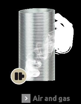 icona-tubi-flessibili-alluminio-inglese