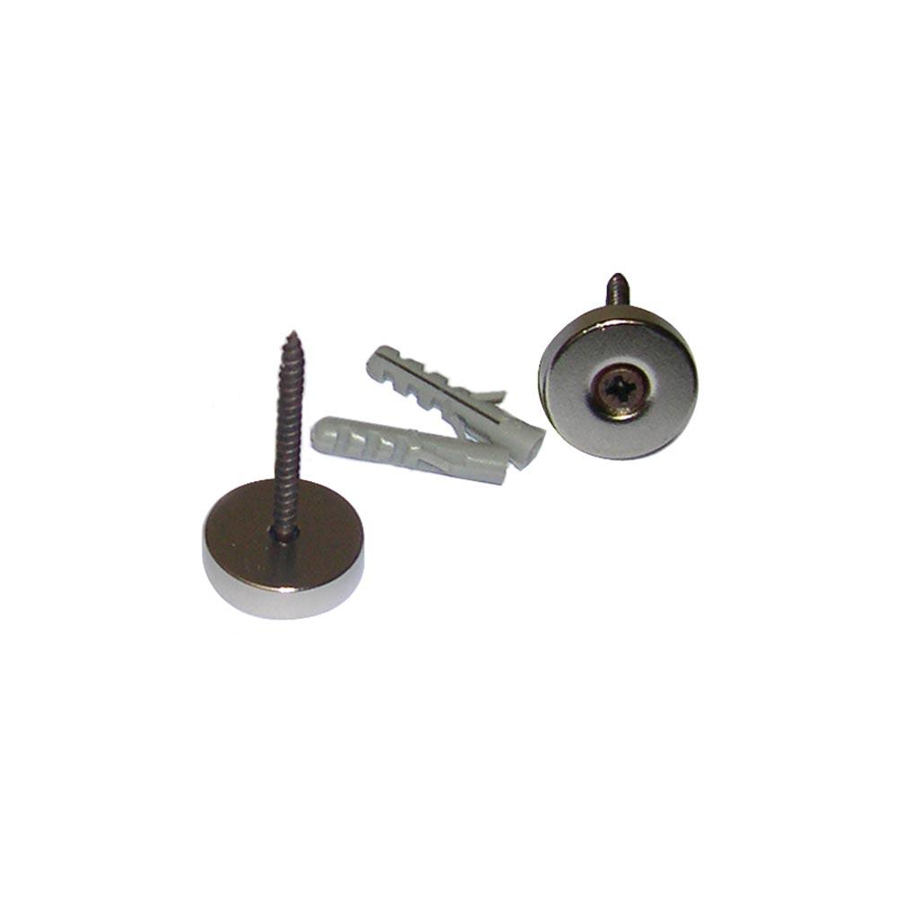 kit-fissaggio-anelli-pellet