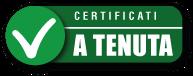 logo-tenuta_ita