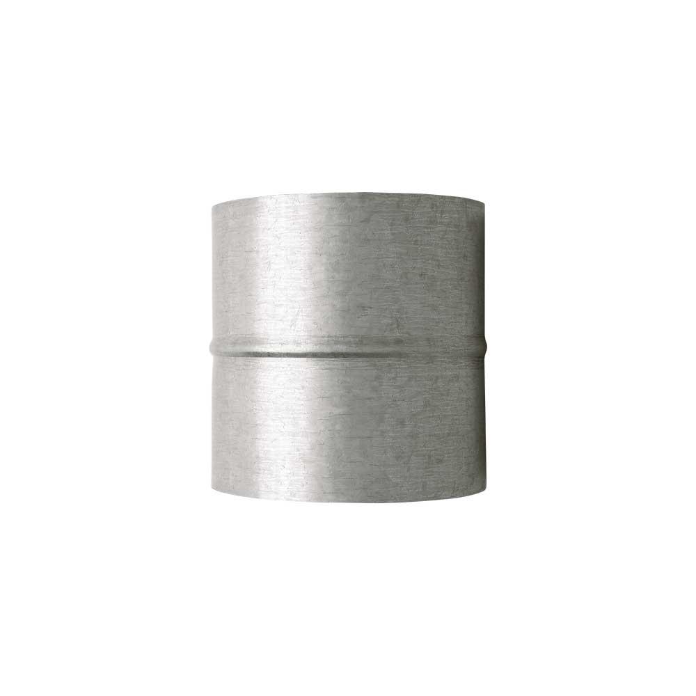 raccordo-mm-per-flessibile-alluminio