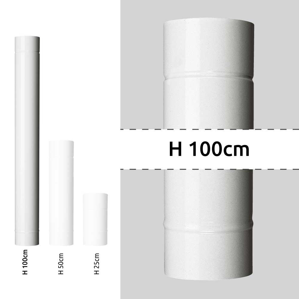 tubo-100-classic