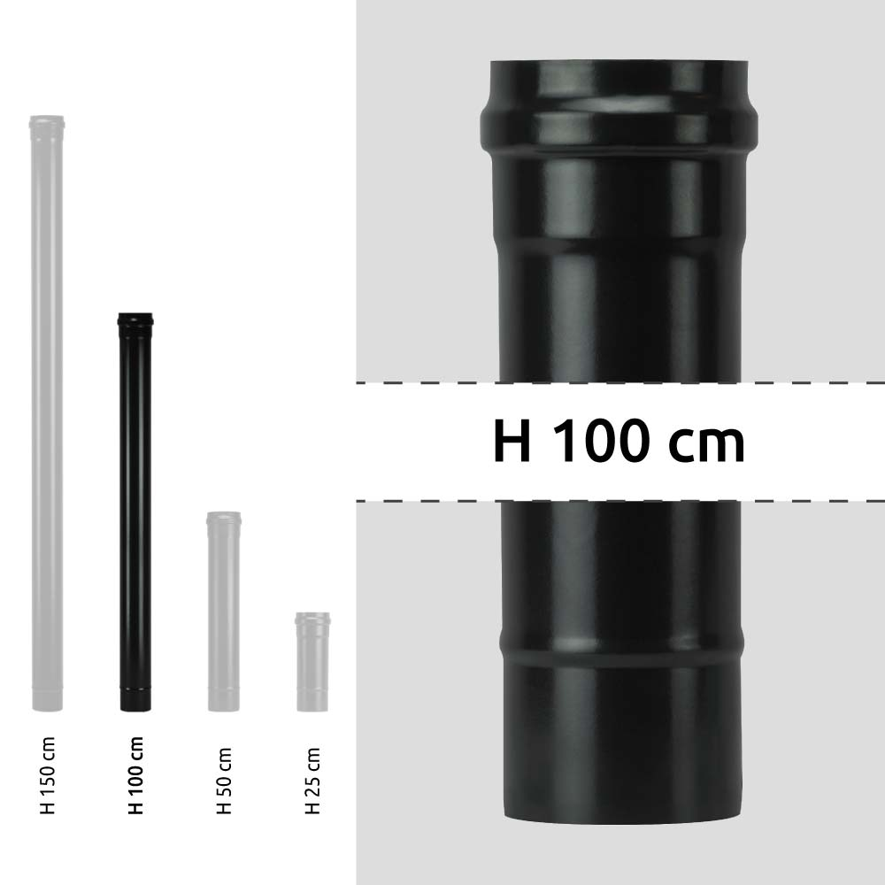 tubo-100-pellet