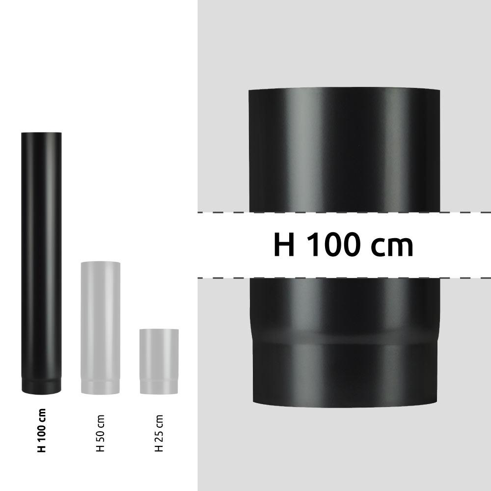 tubo-100-plus