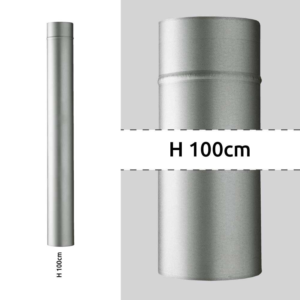 tubo-100-zincato