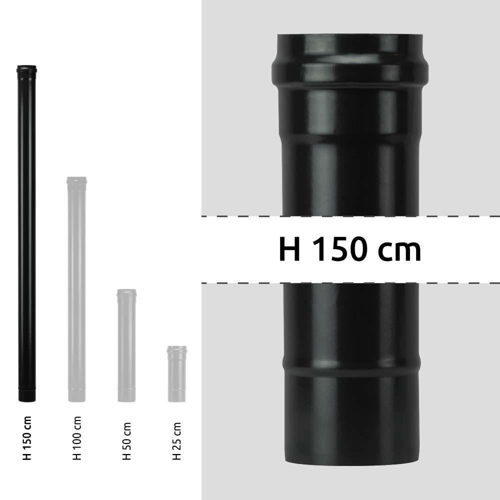 tubo-150-pellet