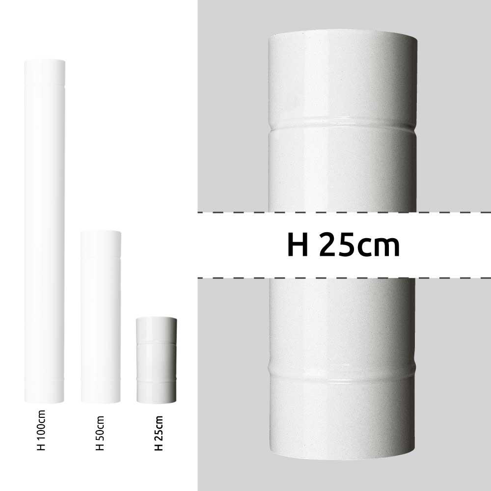 tubo-25-classic