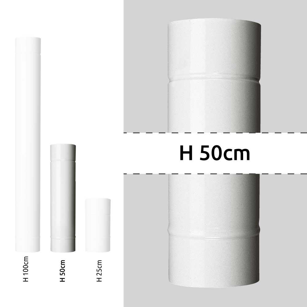 tubo-50-classic