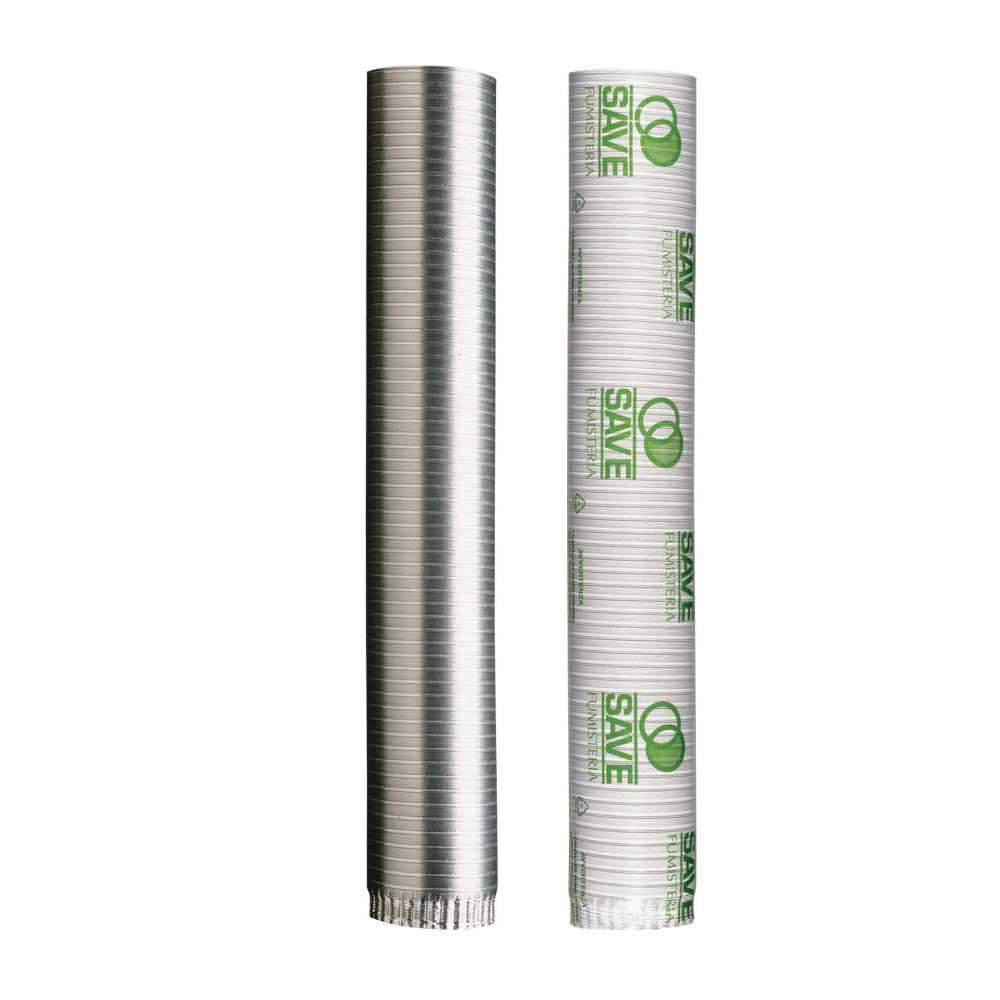 tubo-flessibile-alluminio-con-invito