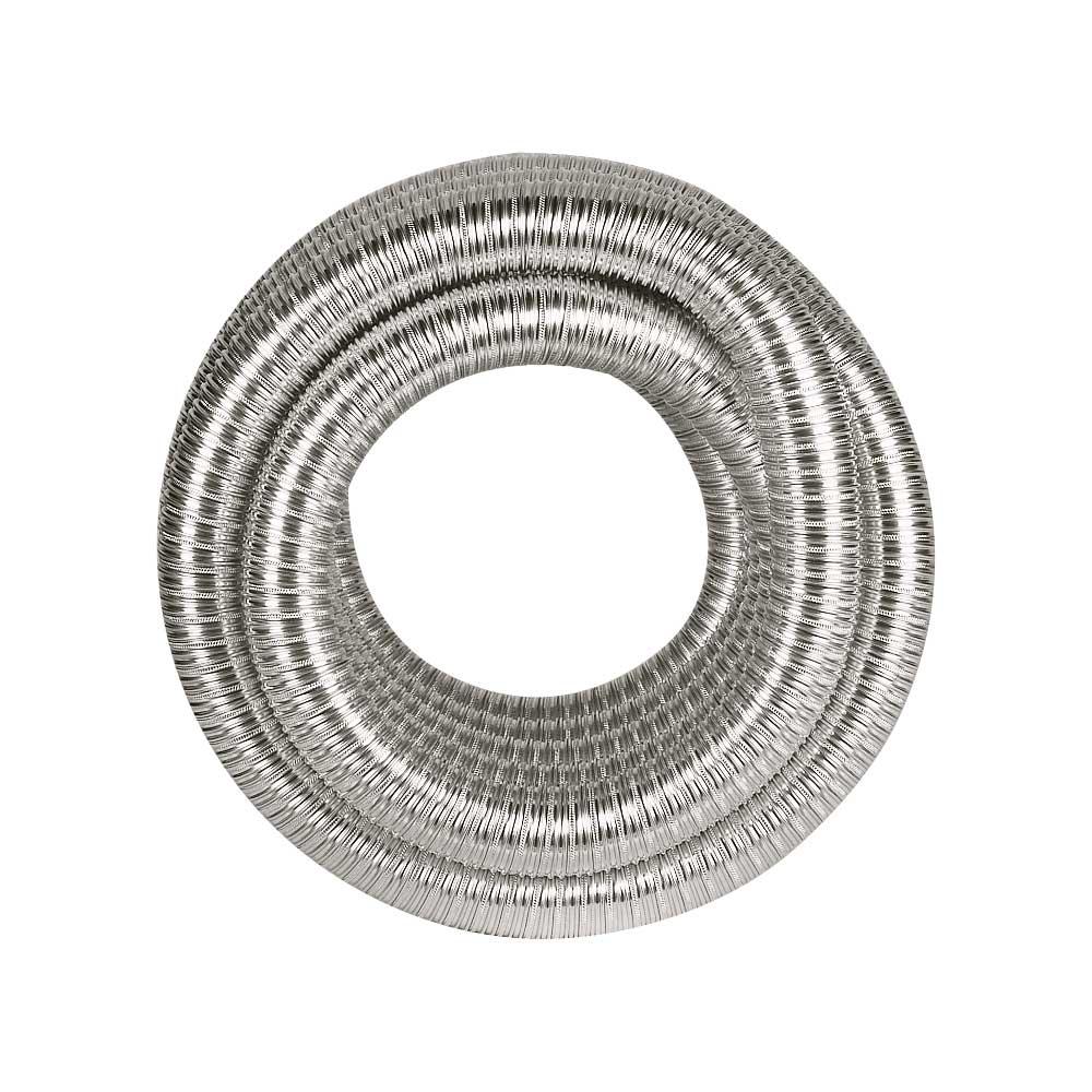 tubo-flessibile-alluminio-rotolo