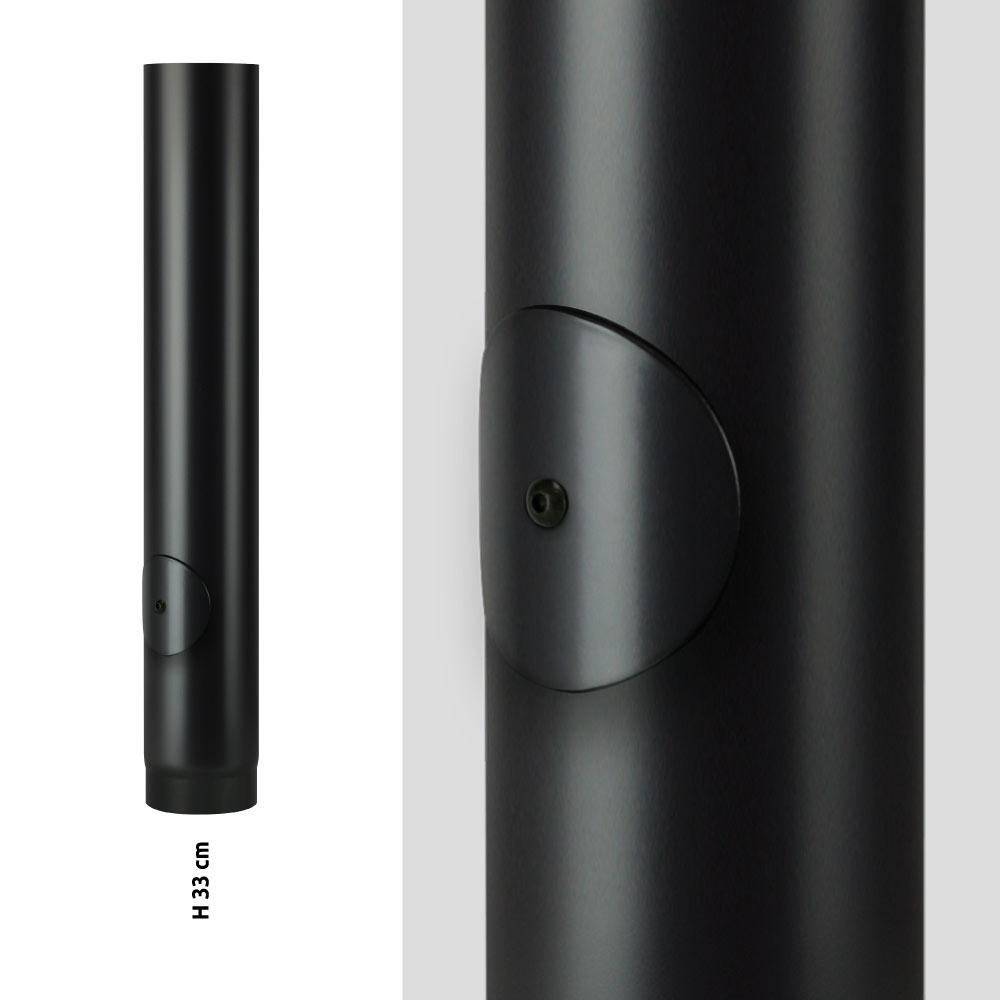 tubo-ispezione-33-plus
