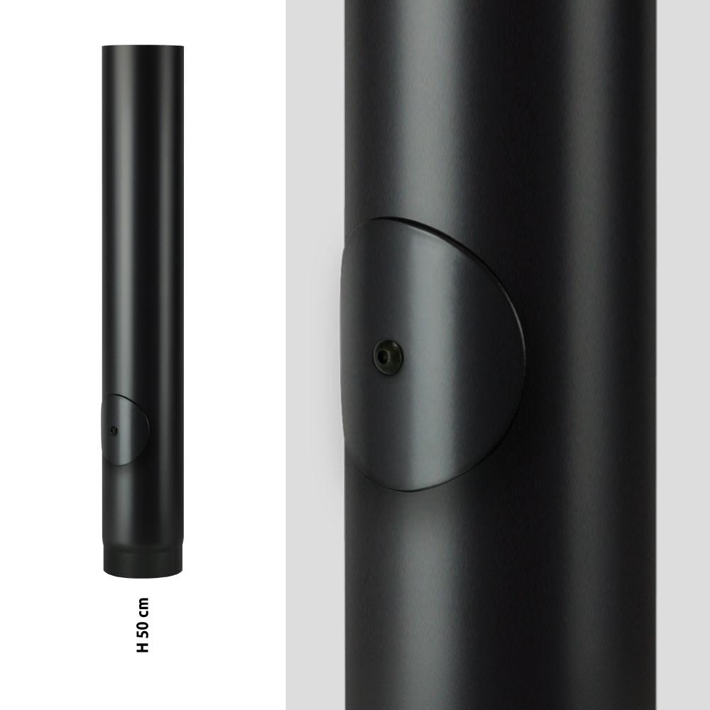 tubo-ispezione-50-plus