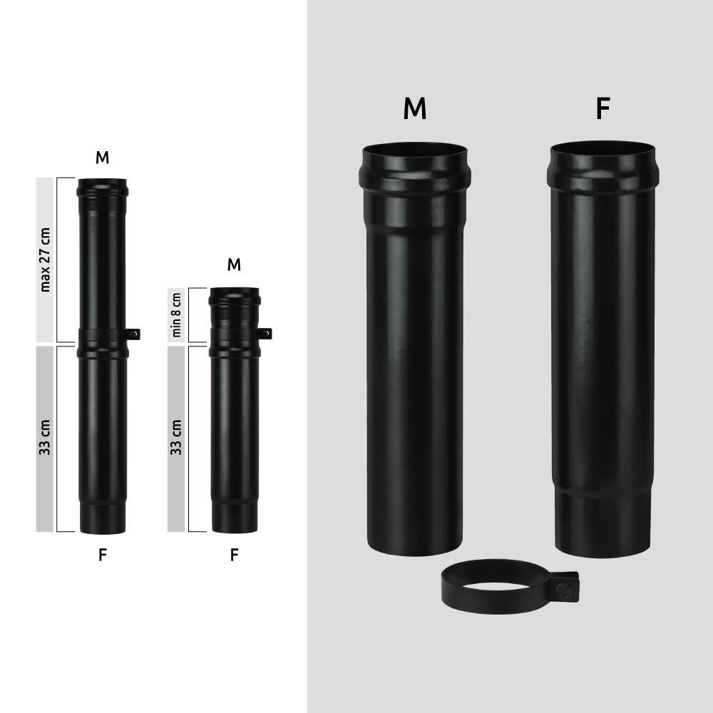 tubo-telescopico-33-pellet