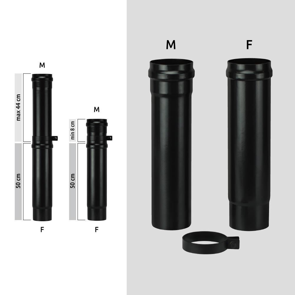 tubo-telescopico-50-pellet