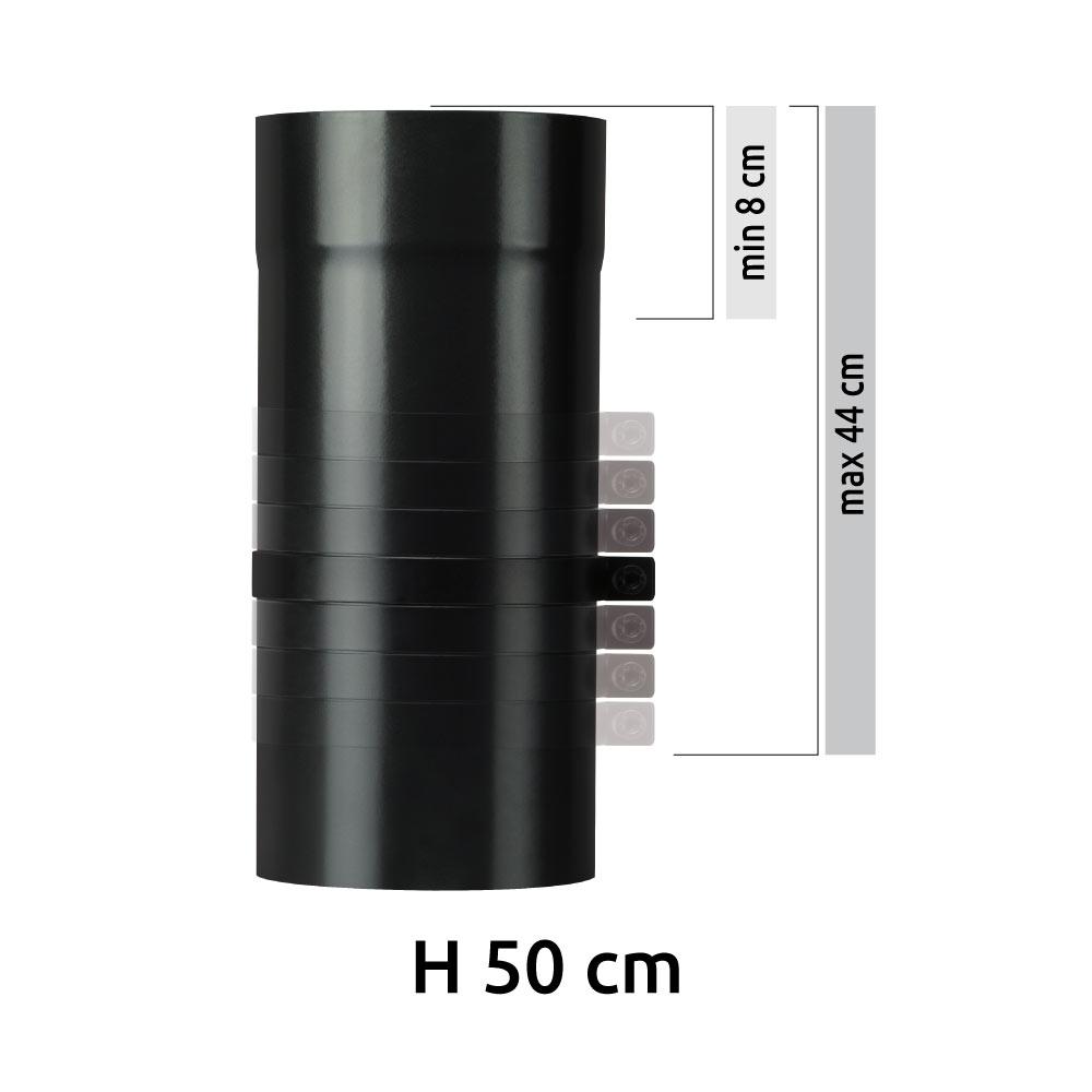 tubo-telescopico-50-plus